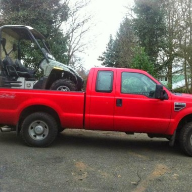 Cover-Trucks-and-trailers-fabrication-welding-victoria-bc