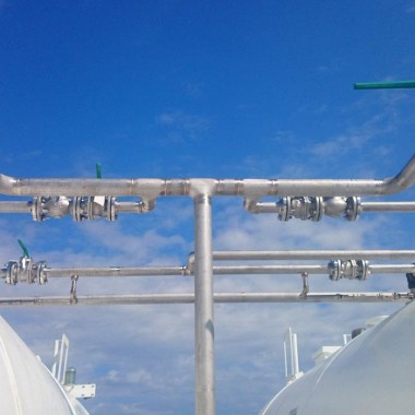 Pressure-Pipe-Welding-Fabrication-Victoria