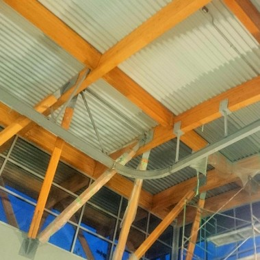 Structural-Welding-Fabrication-Victoria-BC