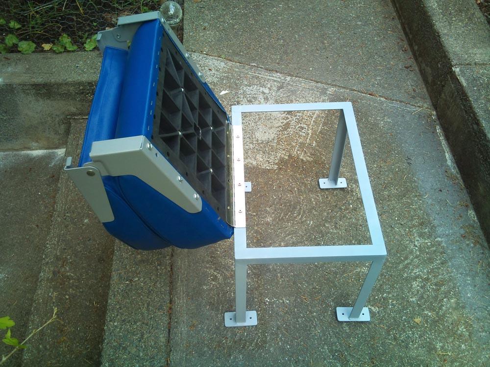 Marine-Fabrication-Welding-Boat-Seat-Frames-Mounts