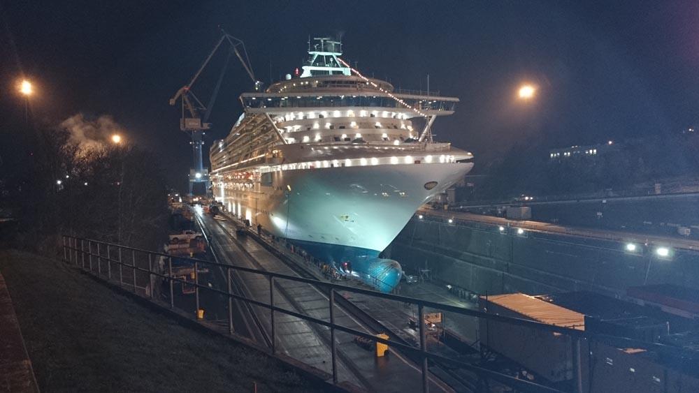 Marine-Fabrication-Welding-Ship-Repair