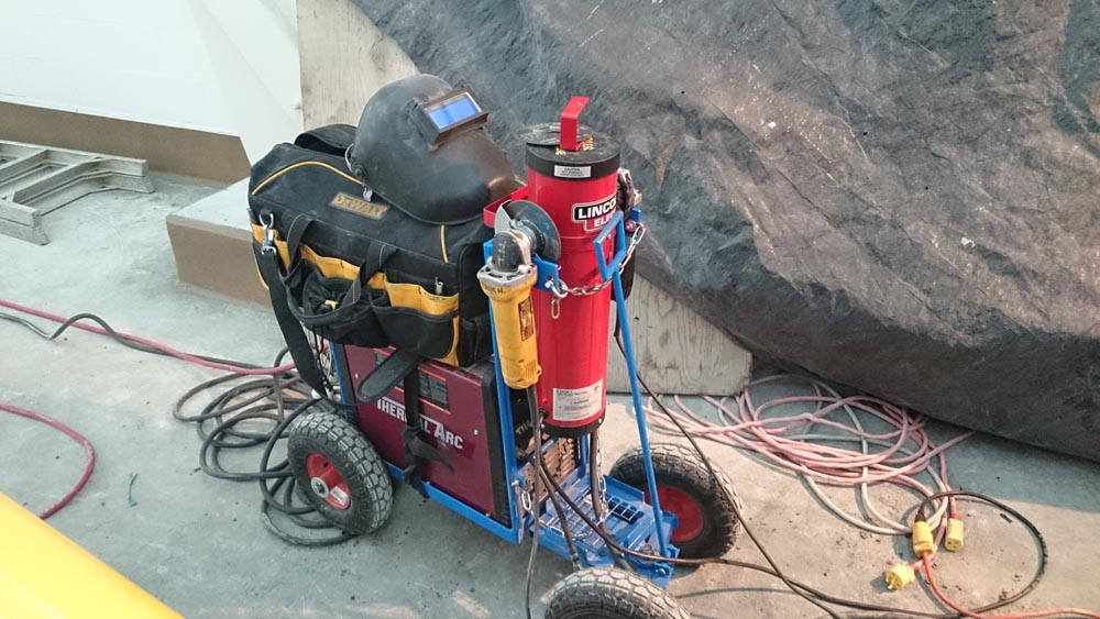 misc-welding-and-fabrication-Custom-Welding-Cart-Rod-Over