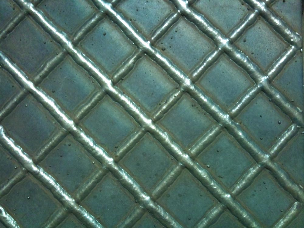 misc-welding-and-fabrication-Hard-Surfacing