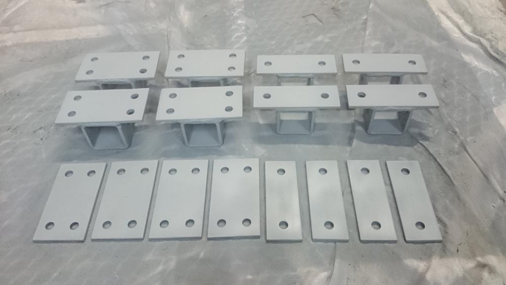 misc-welding-and-fabrication-Steel-Mounting-Brackets-1