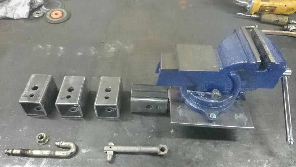 misc-welding-and-fabrication-Vice-Mounts